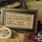 Lizzie Kate