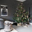 Kerstinspiratie en hoe ziet Kerst eruit in Huizedop? | Huizedop