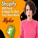 shopify login  shopify developer  shopify italia  shopify nigeria  shopify south africa  shopify pri