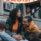 Movies About Racism That Explain Why Black Lives Matter - KAYNULI