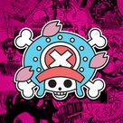One Piece Wallpapers Mobile  New World ,  Chopper by Fadil089665 on DeviantArt