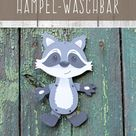 Hampelwald