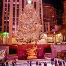So schön ist New York an Weihnachten – Travelpurrfect.de