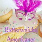 Butterweiche Amerikaner :: Bella-cooks-and-travels