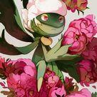 Pokemon Maker