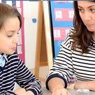 Basic Speech-Language Terminology For Parents