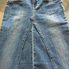 How To Make Jeans