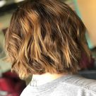 12 Prettiest Brown Ombré Hair Ideas of 2021