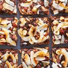 20 Cookie Bar Recipes You'll Love