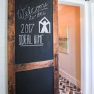 Design Ideas from the 2017 Birmingham Parade of Homes - Beth Bryan