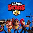 Best Brawlers in Brawl Stars to start with.   The SportsRush