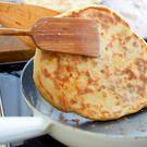 Saftiger Zucchinikuchen Rezept  | LECKER