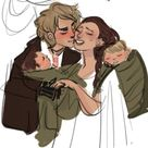 cries over what could have been forever