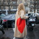 They Are Wearing: Paris Couture Week