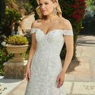 Style 2411 Quinn Champagne/Nude/Ivory