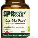 Cal-Ma Plus®, 90 Tablets