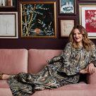 Maximalism Forever: musings on the latest trends and stylish living — ASHLINA KAPOSTA