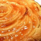 ClearJel or Clear Gel is the Best to Thicken Juicy Pie Fillings – Pie Recipes more…