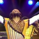 Earth, Wind & Fire - September (Official HD Video)