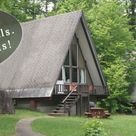 Kathy's Lake George Resort and Cottages in Lake George NY: A Great Place To Go Stay In Lake George New York!