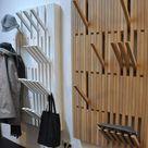 Peruse Piano Garderobe