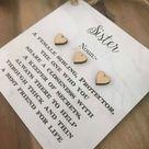 Sister Noun  Quote Gift Keepsake Christmas/Birthday/ Wedding P678D