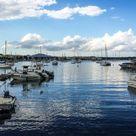 Baleareninsel Mallorca: 6 Gründe | lustloszugehen.de