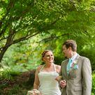 MN Landscape Arboretum Wedding Photos | Robin + Paul
