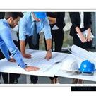 Project Manager and Senior Interior Designer Required in Dubai Dubai - 7Emirate - Best Place to Buy Sell and Find Job Ads in Dubai