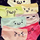 Cute Underwear