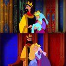 Disney Sleeping Beauty