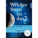 globetrotter.de:Welcher Stern ist das? - Sachbuch