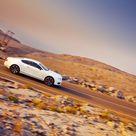 2014 Bentley Continental GT V8 S. The EPIC drive   crankandpiston.com
