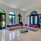 9111 SW 64th Ct, Pinecrest, FL 33156 | Zillow