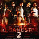 KL Gangster 2 (2013) - IMDb