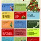 Weihnachtsquiz