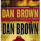 Search Results for AUTHOR=brown,dan