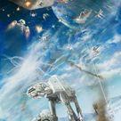 Star Battle