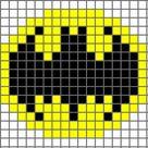 Graph Crochet