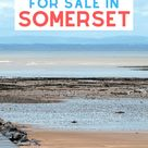 Static Caravans For Sale In Somerset
