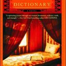 The Sleeping Dictionary - Paperback