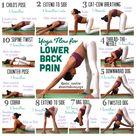 Amazon.de Bestseller Die beliebtesten Artikel in Yoga