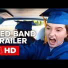 Booksmart Red Band Trailer #1 (2019)   Movieclips Trailers