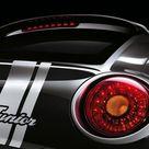 Alfa Romeo MiTo Junior Ispirata a un MiTo…   MotorAge New Generation