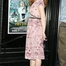 Amy Adams Fan Page