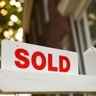 New Home Sales Hold Steady in July