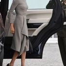 Meghan Markle Style - Best Looks of Her! - FashionActivation