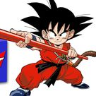 Dragon Ball series: original, DBZ or GT?