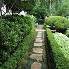Charleston Annual Garden Tour- Part I