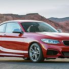 2019 BMW 2 Series Price, coupe, convertible, facelift sedan redesign